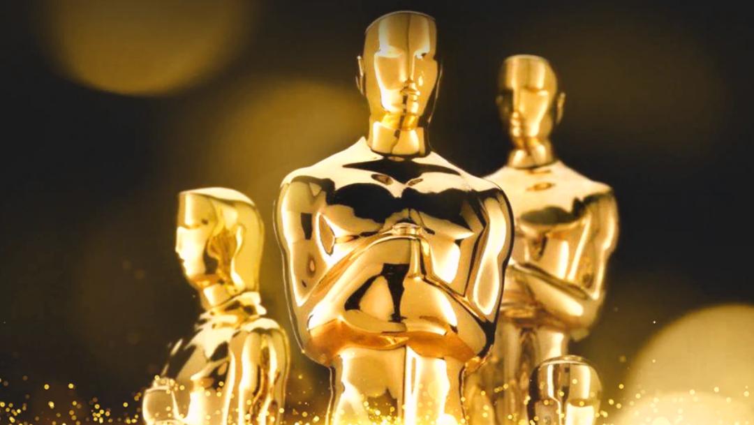 Oscar 2020: Lista completa de nominados al Premio