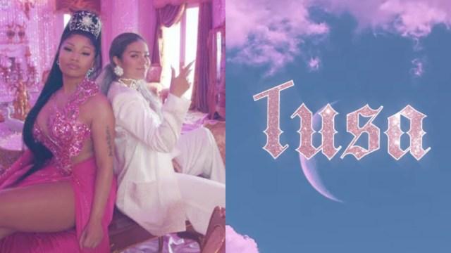 """Qué es """"tusa"""" y qué significa la canción de Karol G"""