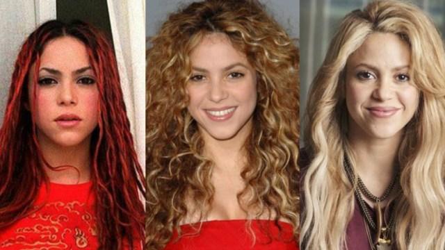 Biografía: Shakira, la latina más exitosa de la historia
