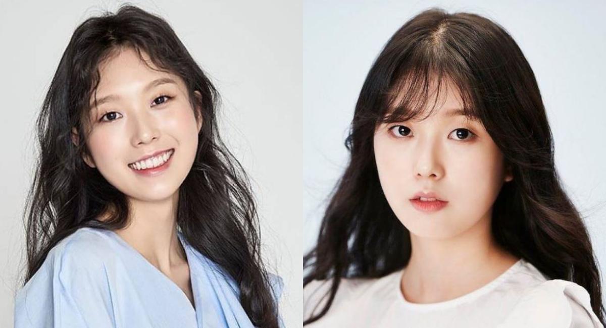 Go Soo Jung actriz coreana muere a los 25 años