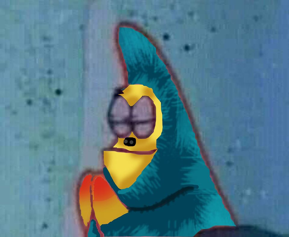 Memes de Kemonito