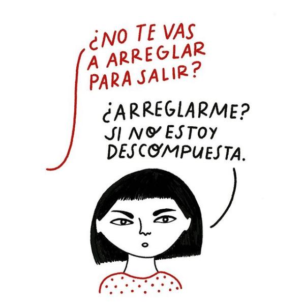 Influencers mujeres mexicanas que debes seguir