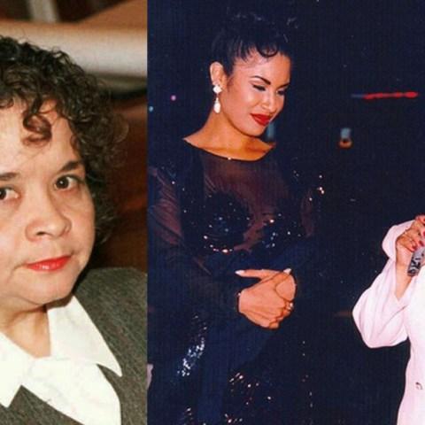 Así luce actualmente Yolanda Saldivar, la asesina de Selena
