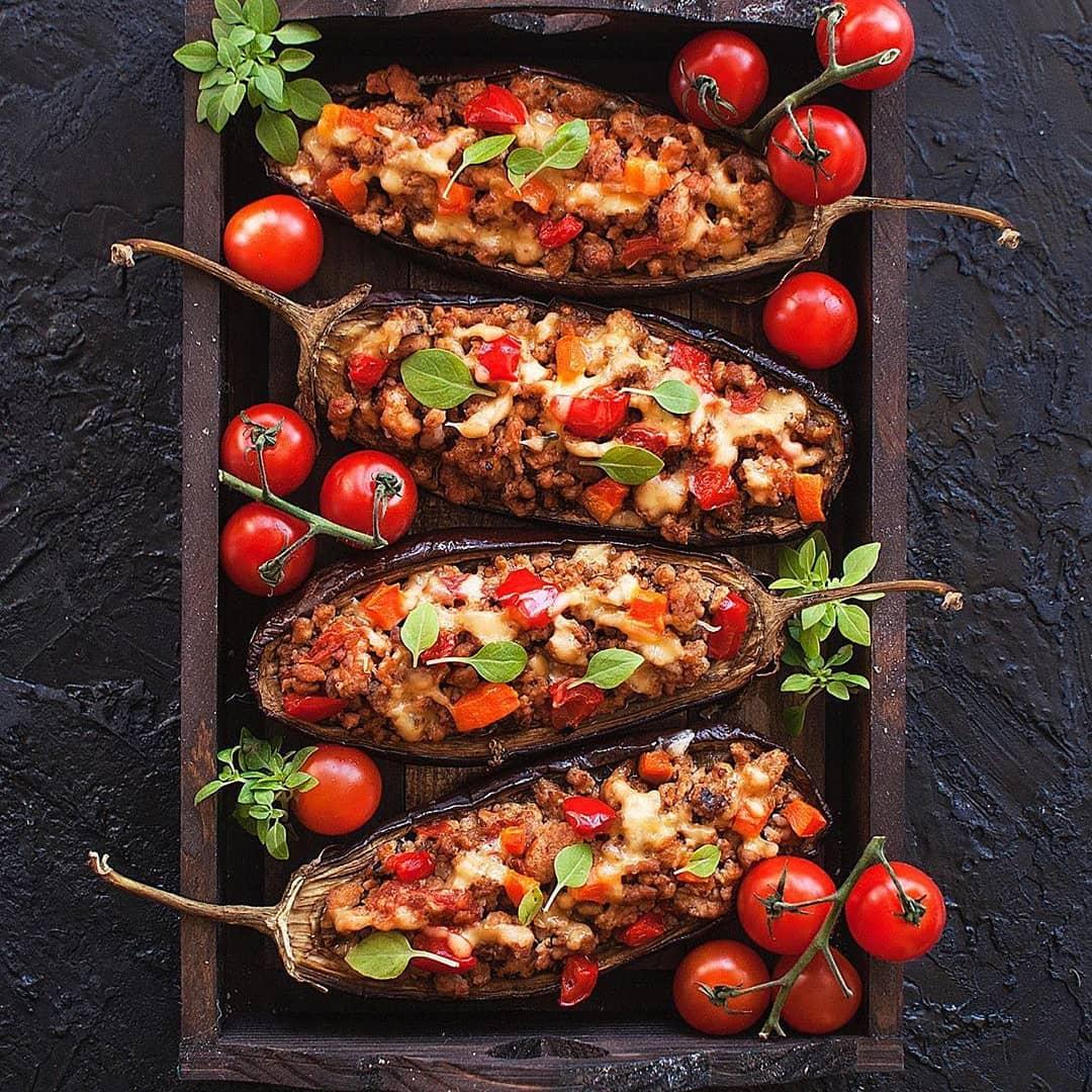 Qué cocinar con carne molida en cuarentena