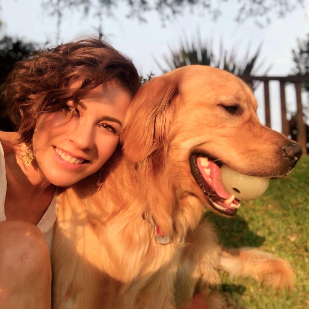 Hijos de Ingrid Coronado y Fernando del Solar tienen sarampión