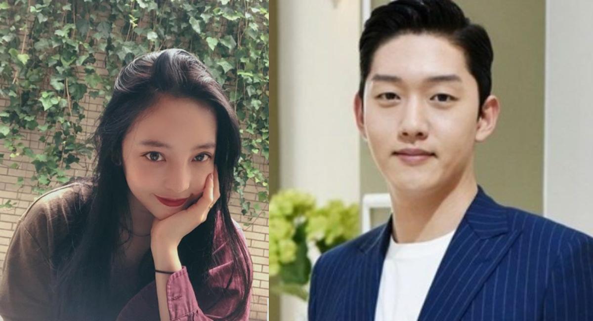 Choi Jong Boom se declara culpable en juicio sobre Goo Hara