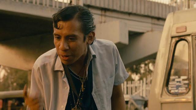 De qué murió Octavio Castro, actor de El Dedotes y El Duende