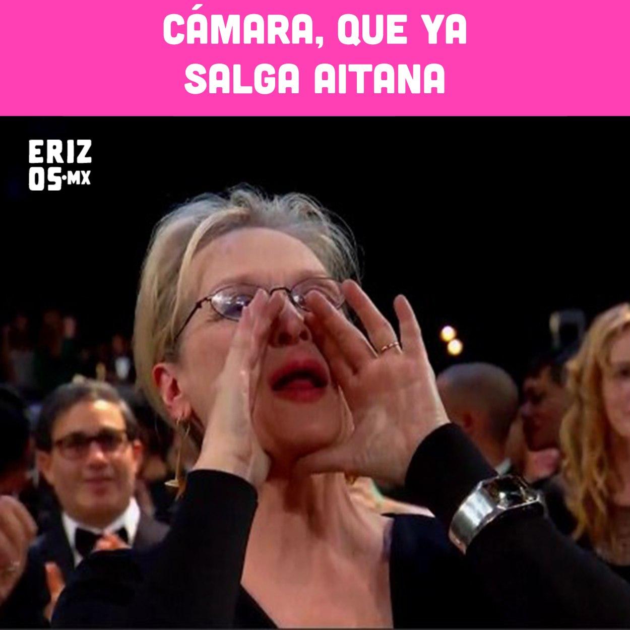 Así se puso Se Agradece las estrellas, concierto de Televisa