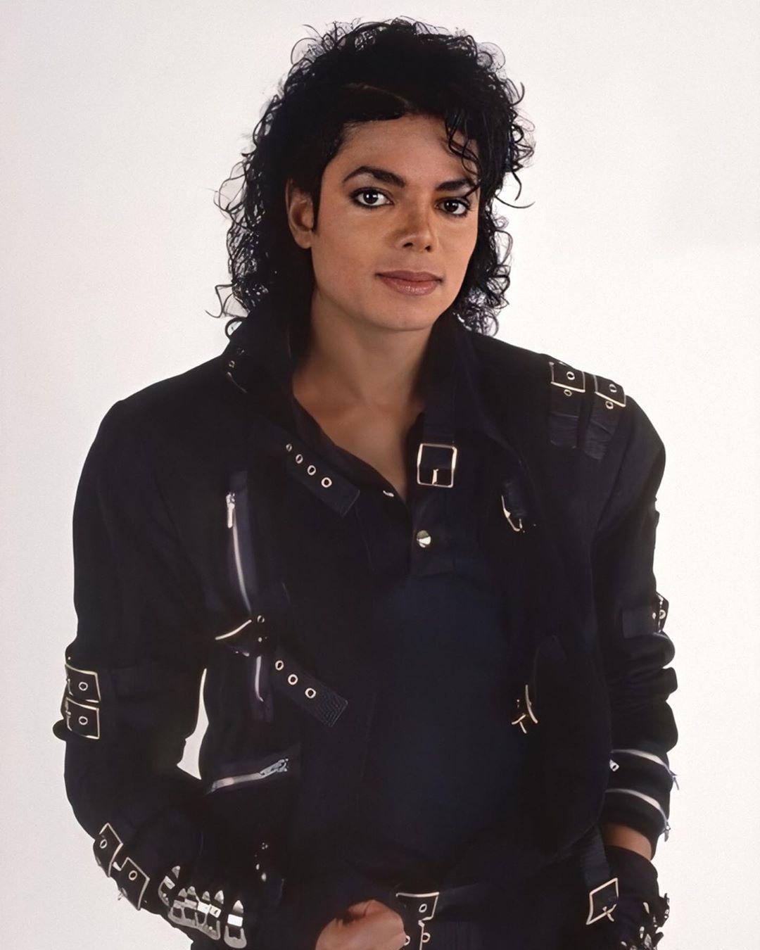 Bruno Mars es hijo de Michael Jackson nueva teoría