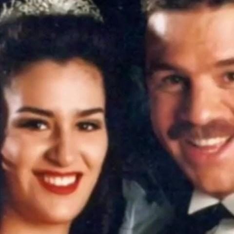 Ninel Conde revela por qué se divorcio de Ari Telch