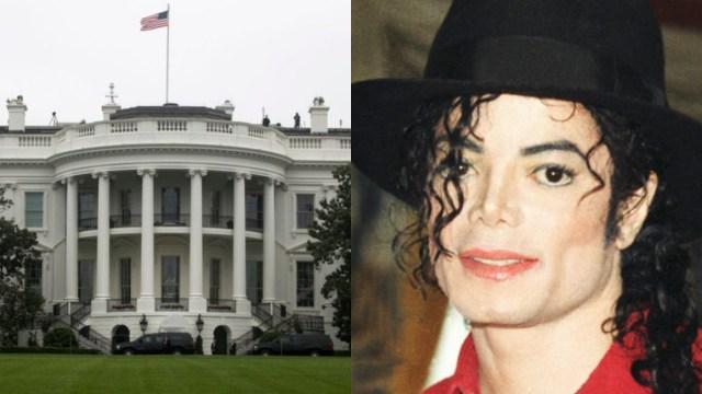 Audio revela que el EUA mandó a matar a Michael Jackson
