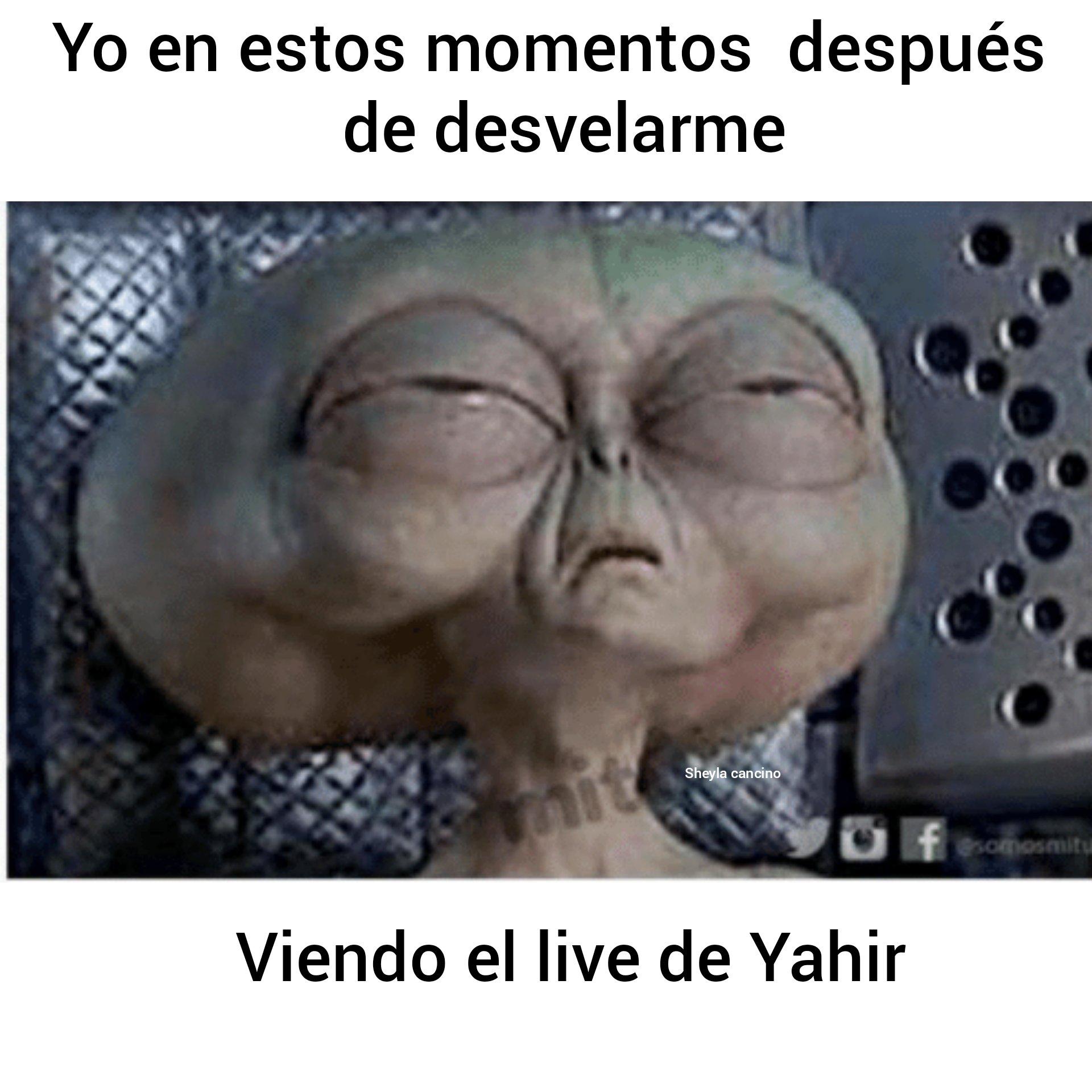 Quién es Yahir, el tecladista chiapaneco que se hizo viral
