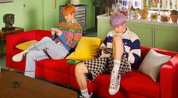 MV_Telephone_Exo
