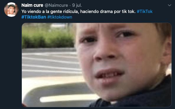 Memes_Tik_Tok_Miedo