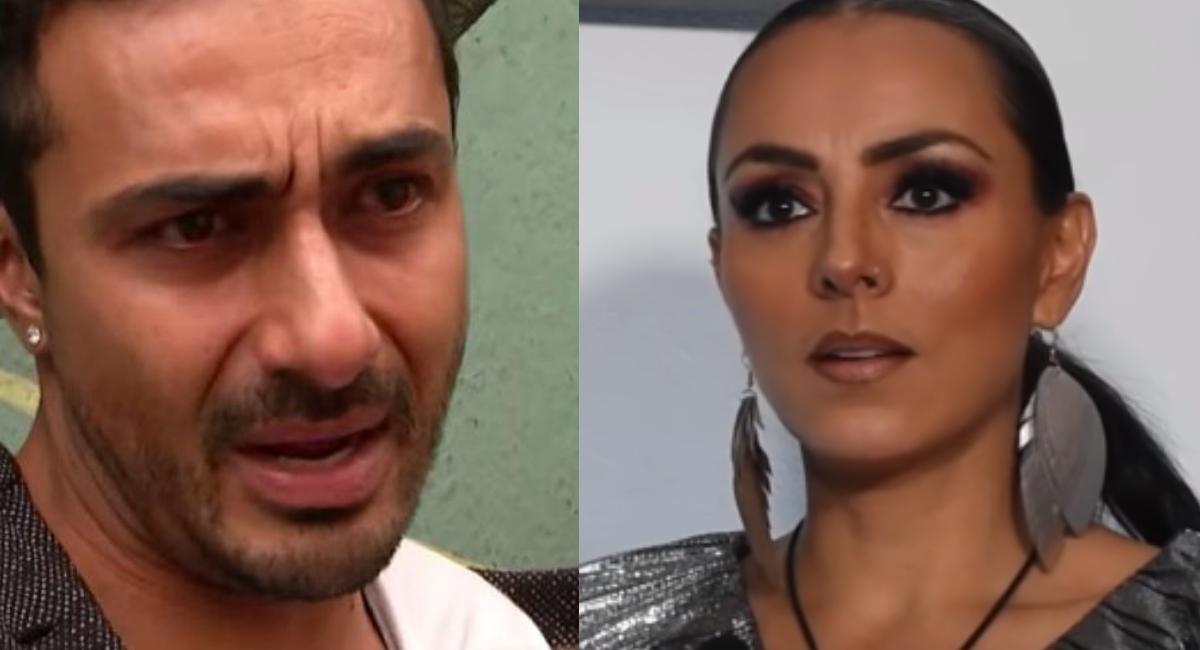 Pascacio López desmiente las declaraciones de Ivonne Montero
