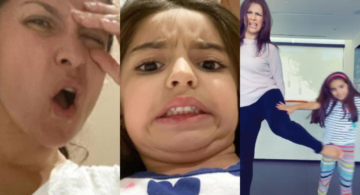 Patada_Alessandra_Rosaldo_Aitana