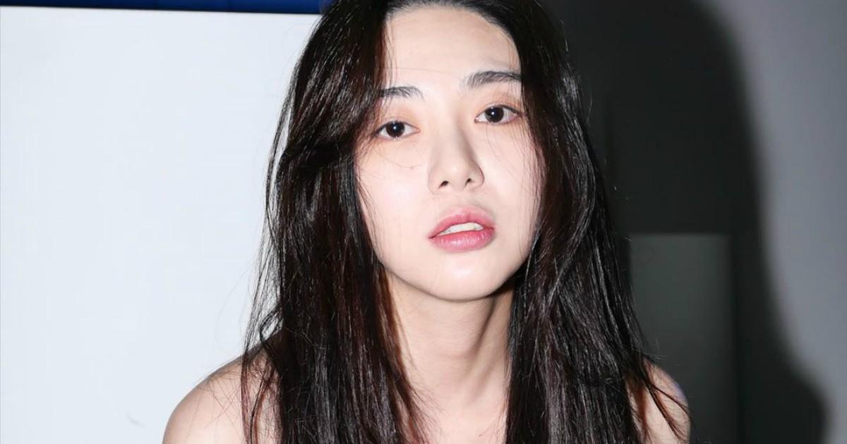 Mina de AOA es trasladada de emergencia al hospital tras mensajes sobre abuso