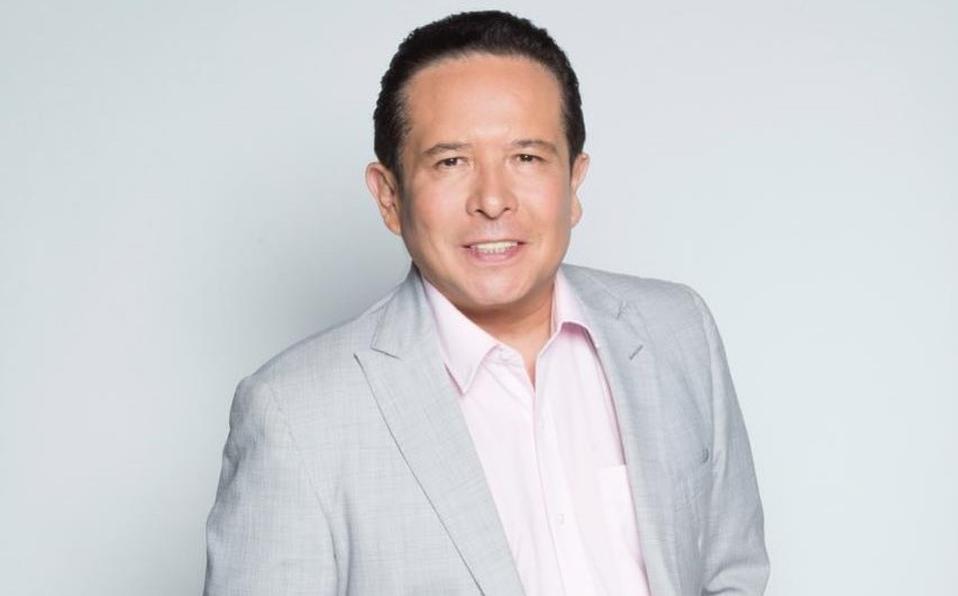 Gustavo Adolfo Infante amenaza a Julián Gil con una demanda
