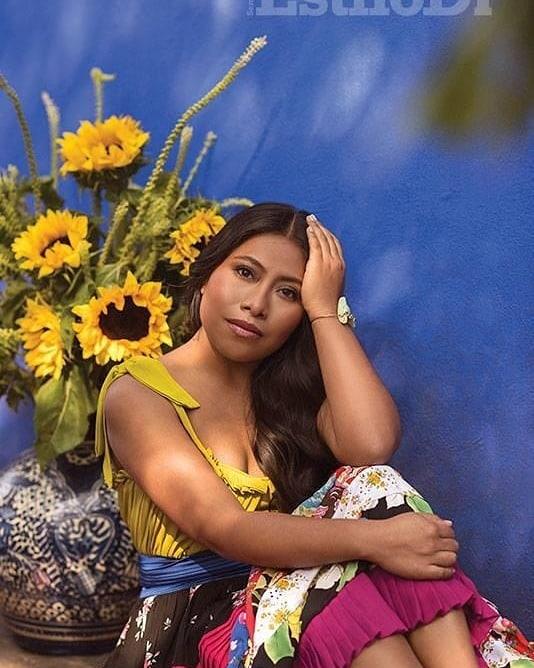 Mujeres mexicanas exitosas conquistaron el entretenimiento
