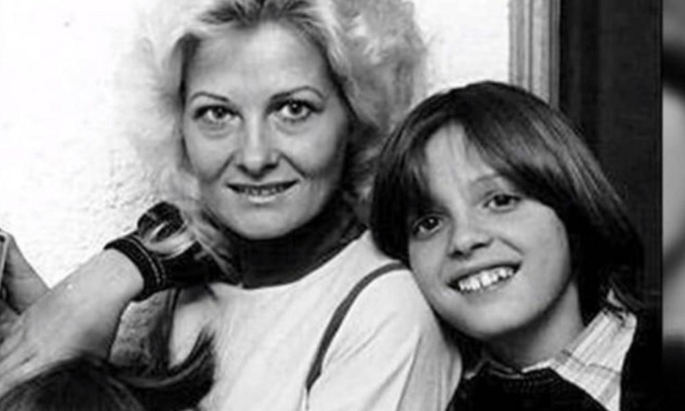 Aracely Arámbula confirmó la muerte de Marcela Basteri por error