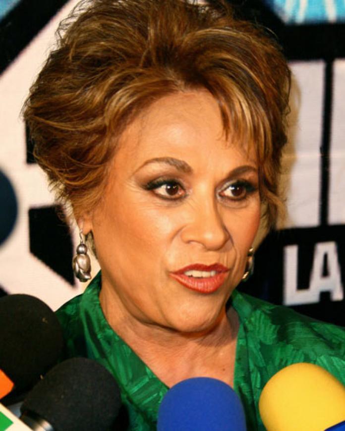Matha Zavaleta