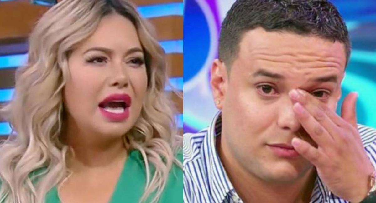 Chiquis Rivera enciende las redes luego de su separación definitiva