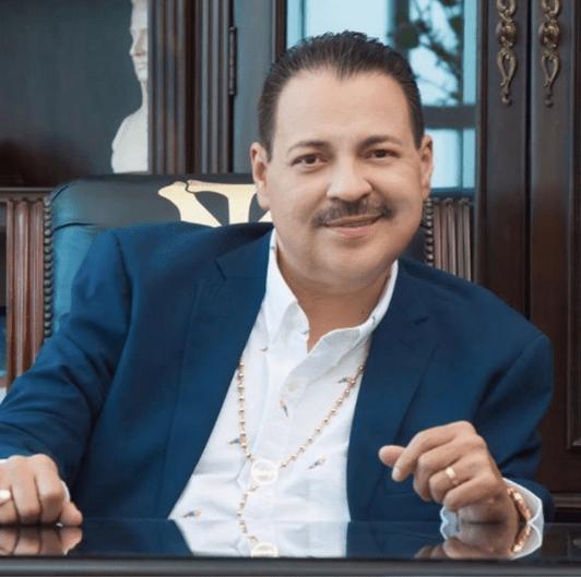 Julio Preciado explota contra Natanael Cano por no conocer sus raíces