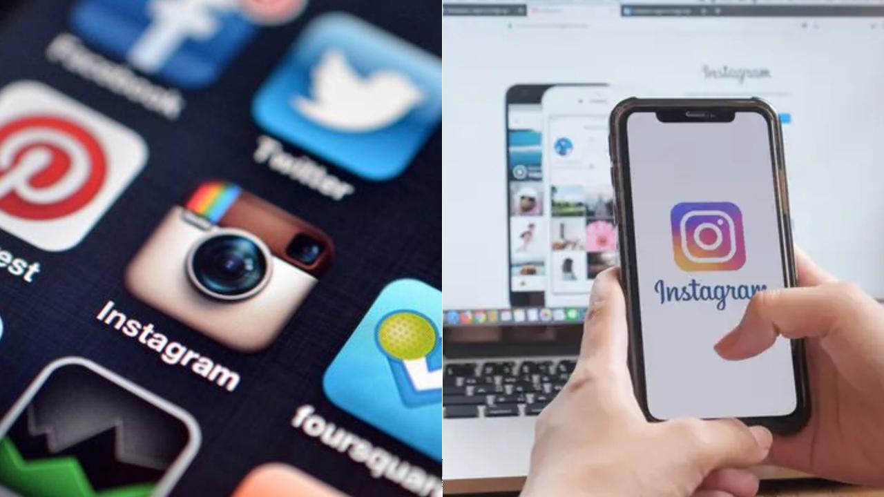 Instagram fue fundado en 2010