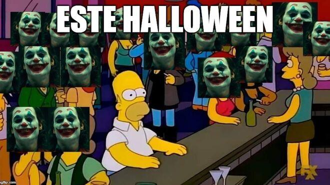 memes día de muertos