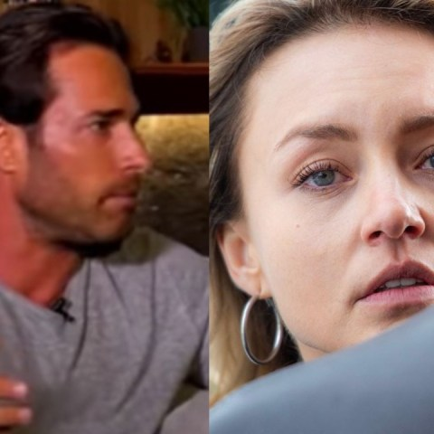 Sebastian Rulli Angelique Boyer