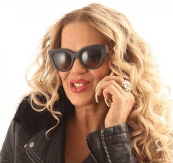 Niurka Marcos confirma que es una bruja y reveló que otras famosas también lo son