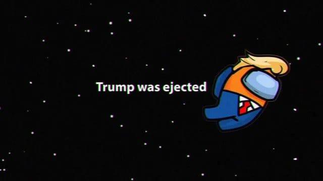 18 memes para celebrar que Joe Biden es el presidente electo