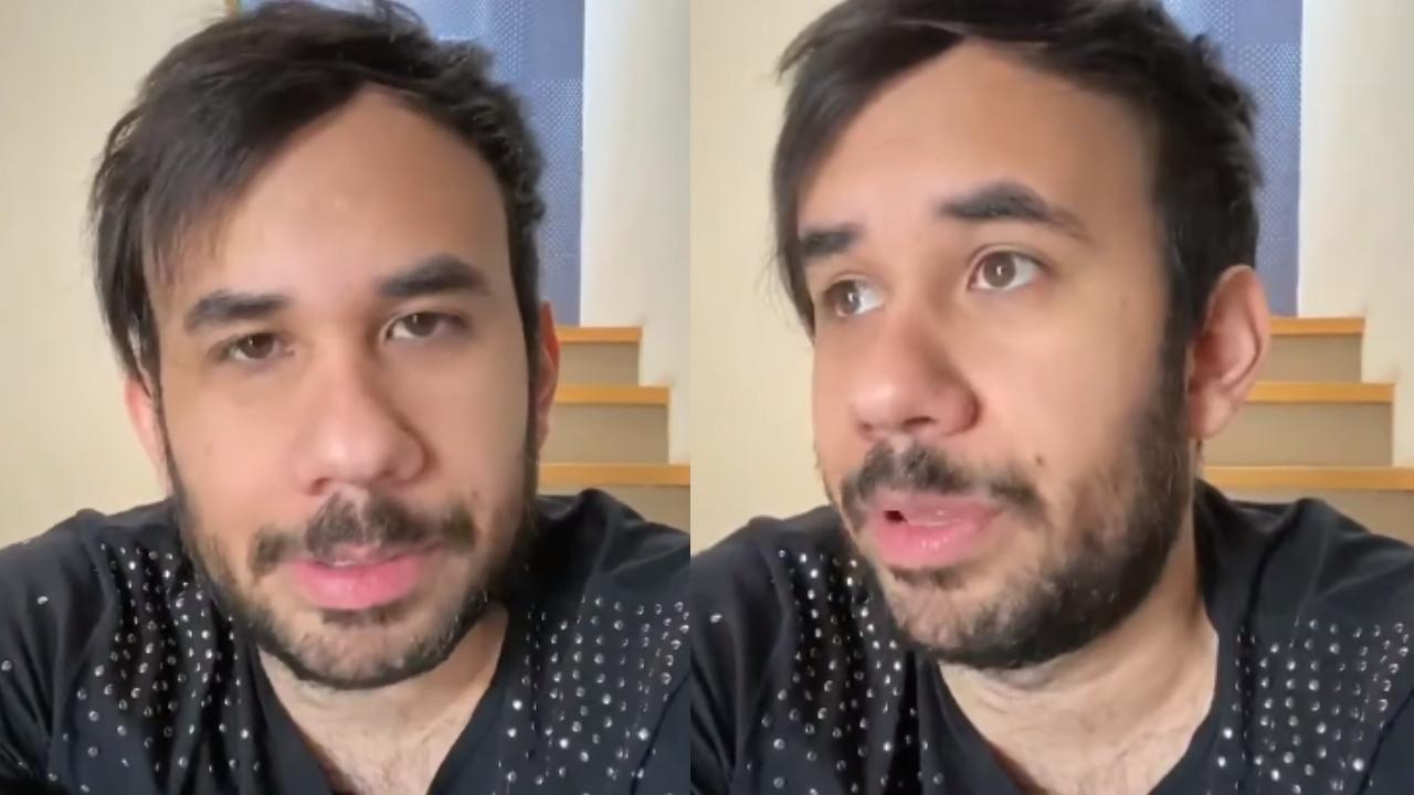 Werevertumorro ofrece disculpas tras video de TikTok