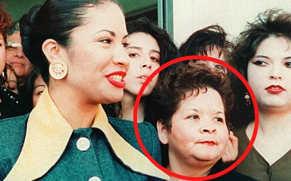 ¿Quién mató a Selena y por qué lo hizo?