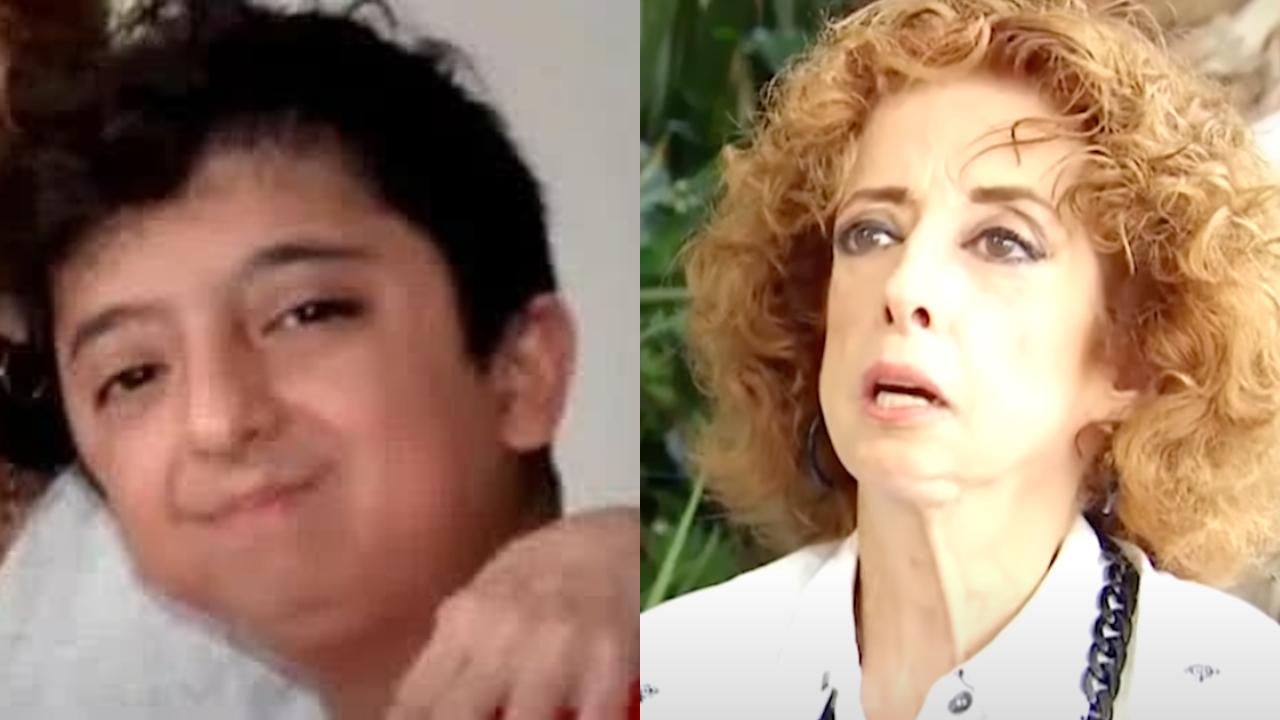 Hijo de La Güereja está prófugo tras causar accidente automovilístico