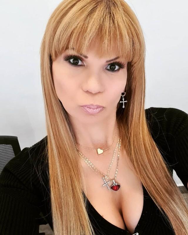 Mhoni Vidente: significado de soñar que se te sube el muerto es infidelidad