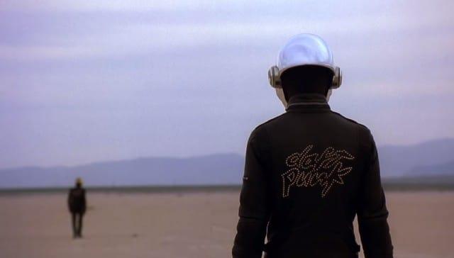 Daft Punk confirma su separación tras 28 años de carrera