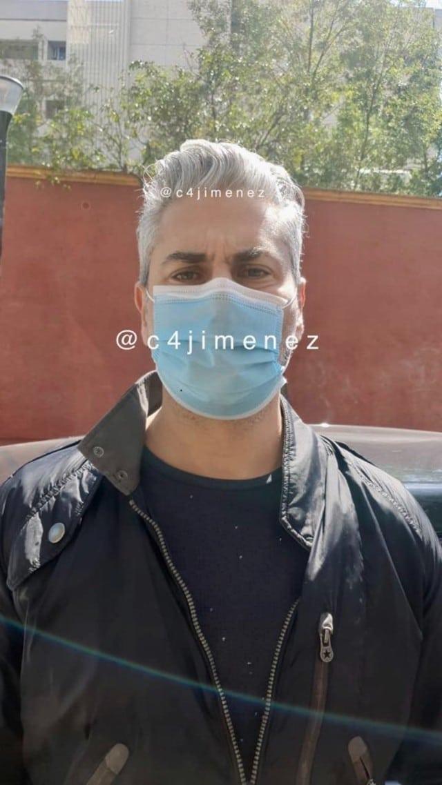 Ricardo Crespo: Revelan detalles de la denuncia contra el actor por abusar de su hija