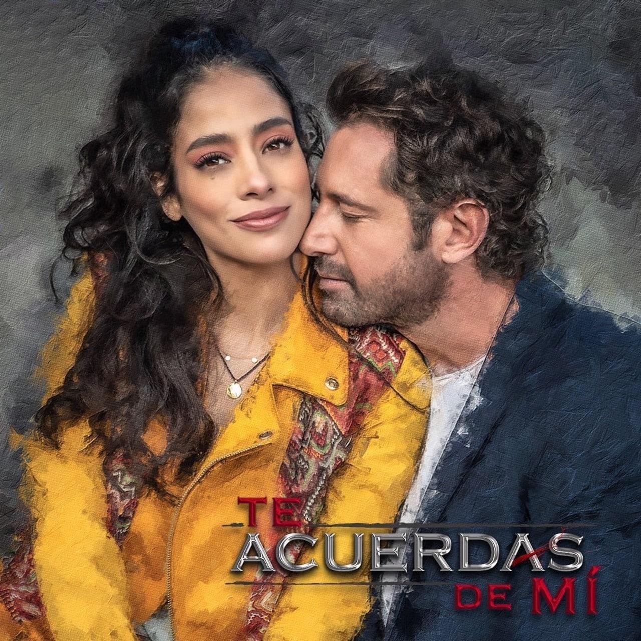 gabriel soto fatima molina aumenta rating telenovela