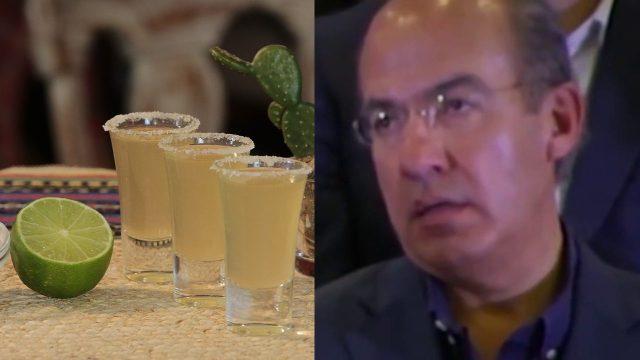 Los mejores tragos para preparar este Día del Tequila