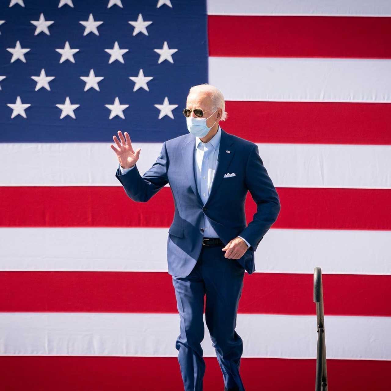 Mhoni Vidente predijo caída de Joe Biden