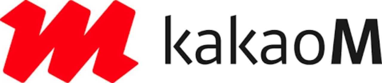 kakao m regresara canciones kpop spotify