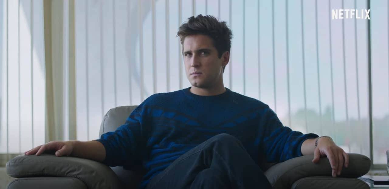 segunda temporada luis miguel la serie trailer netflix