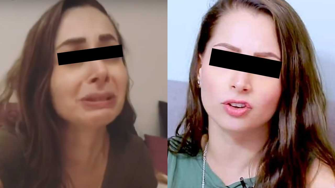 YosStop enfrentaría hasta 14 años de prisión por denuncia de Ainara Suárez