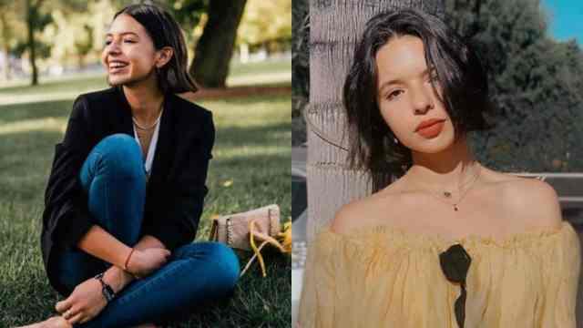 Angela Aguilar: Las artistas que podrían quitarle su puesto