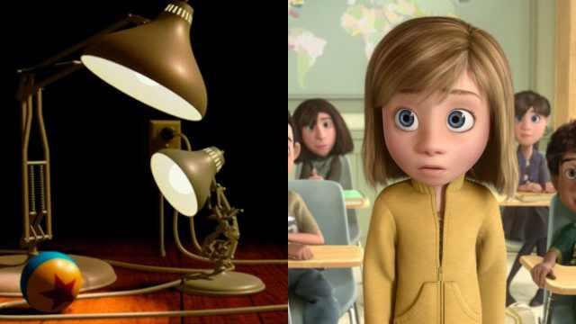 Pixar tendrá el primer personaje trans en su historia de animación