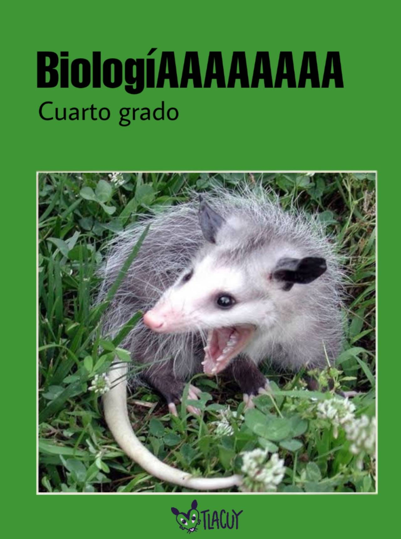 memes libros de texto gratuitos primaria sep