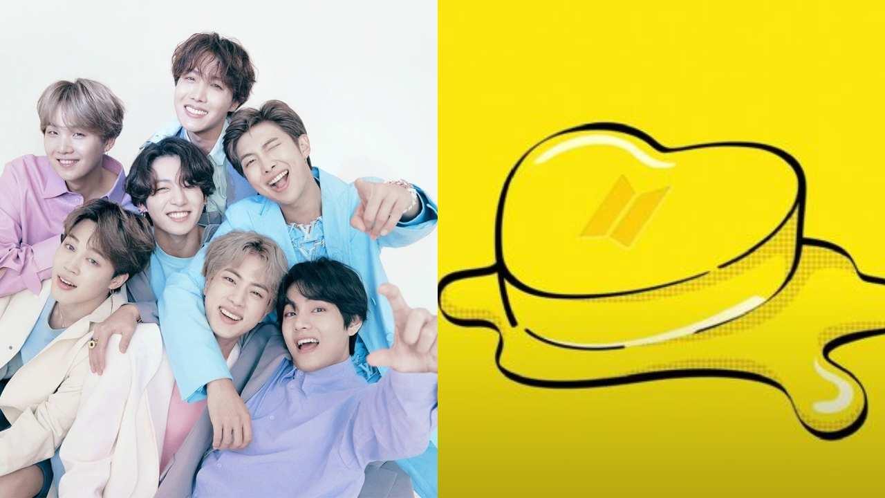 'Butter' de BTS ya tiene horario de estreno en México