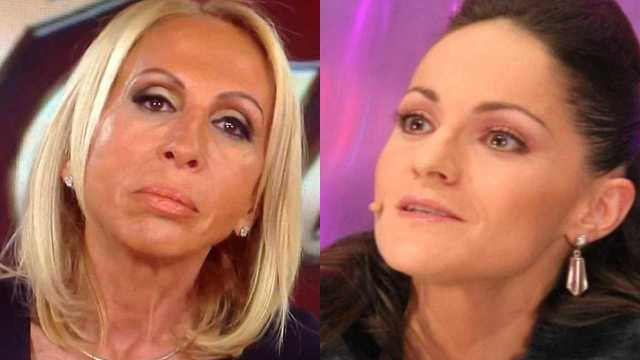 Lolita Cortés arremete contra Laura Bozzo y le pide no regresar a 'Hoy'