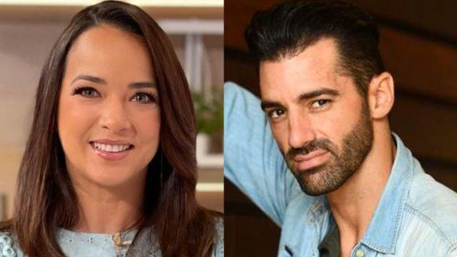 Adamari López y Toni Costa se van de vacaciones tras su separación